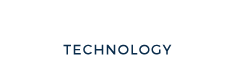 cosmetics-technology-logo-mobile