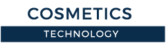 cosmetics-technology-logo