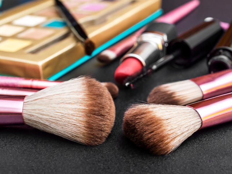 Biggest influencers in beauty in Q4 2019: The top companies and individuals to follow