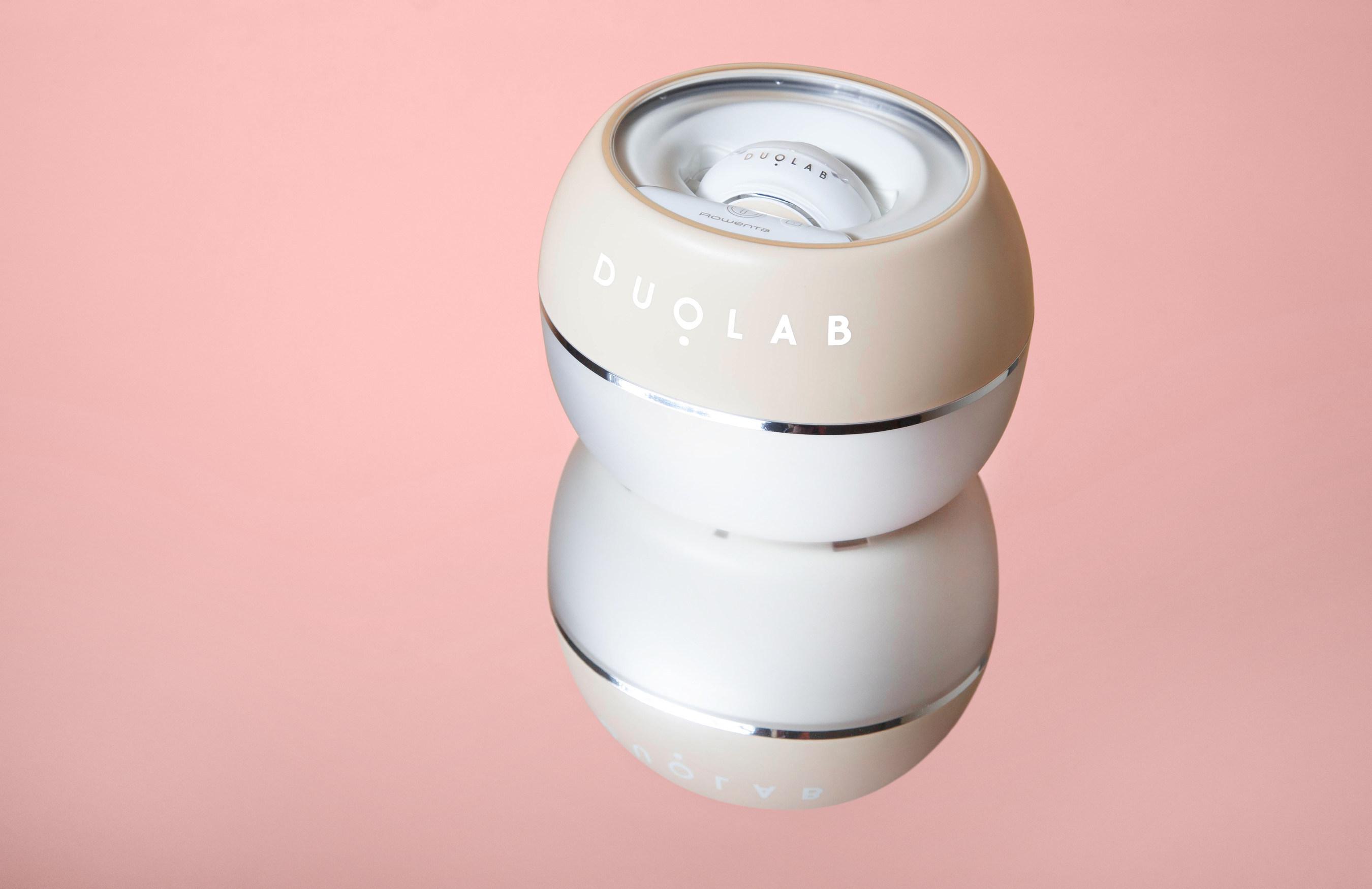 Duolab