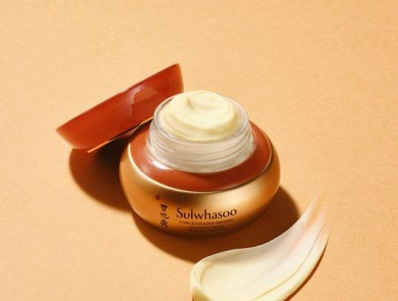 Amorepacific debuts luxury beauty brand Sulwhasoo in India