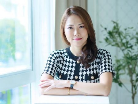 Firmenich appoints vice president to lead perfumery business in Southeast Asia