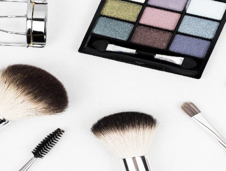 Hero Cosmetics secures investment from Aria Growth Partners